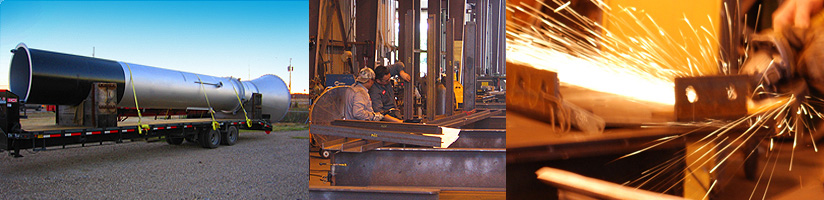 GC_Sheet_Metal_824x200_Clients_new_2
