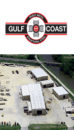 gulf_coast_sheetmetal
